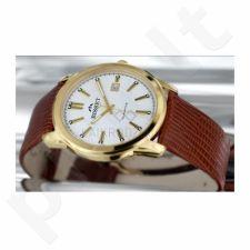 Vyriškas laikrodis BISSET Etermet BSCC98GISX03B1