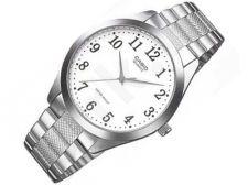 Casio Collection MTP-1274D-7BDF vyriškas laikrodis