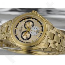 Vyriškas laikrodis BISSET BSDD99GIGS10AX