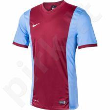 Marškinėliai futbolui Nike Park Derby Jersey 588413-677