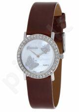 Laikrodis GUARDO 3424(2)-2