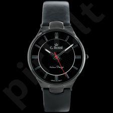 Moteriškas Gino Rossi laikrodis GR10405JJ