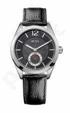 Laikrodis HUGO BOSS 1512793
