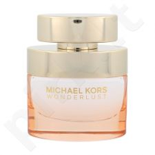 Michael Kors Wonderlust, EDP moterims, 50ml