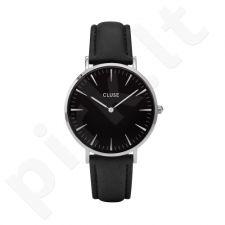 Moteriškas laikrodis CLUSE CL18201