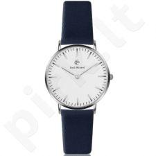 Moteriškas laikrodis PAUL MCNEAL PWS-7020S