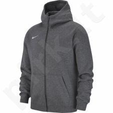 Bliuzonas Nike Hoodie FZ FLC TM Club 19 JUNIOR AJ1458-071