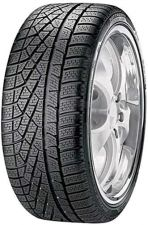 Žieminės Pirelli SOTTOZERO R17
