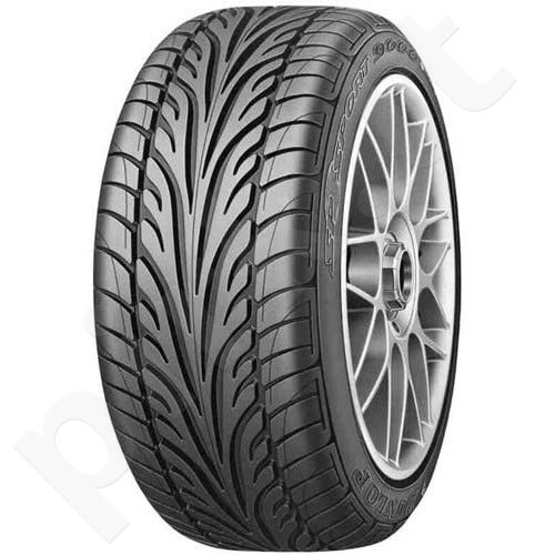 Vasarinės Dunlop SP SPORT 9000 R16