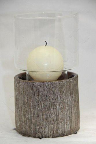 Keraminė žvakidė 82936