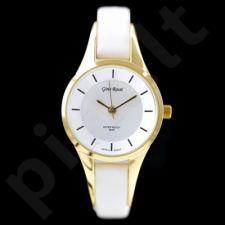 Moteriškas Gino Rossi laikrodis GR8154BG