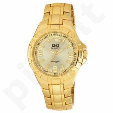 Vyriškas laikrodis Q&Q F344-003Y