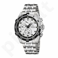 Vyriškas laikrodis Festina F16603/1