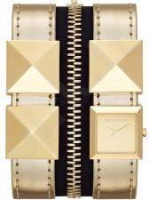 Laikrodis KARL LAGERFELD KL2009