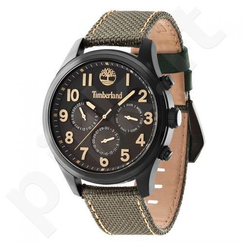 Vyriškas laikrodis Timberland TBL.14477JSB/61