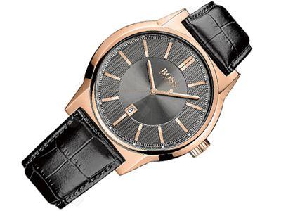 Hugo Boss 1513073 vyriškas laikrodis