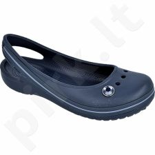 Basutės Crocs Genna II Gem Flat Gs Jr 203197