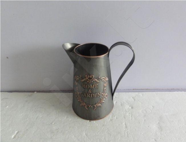 Metalinis laistytuvas 101959