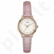 Laikrodis GUE W0648L4