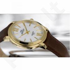 Vyriškas laikrodis BISSET Elizeusz III BSCD58GISX05BX