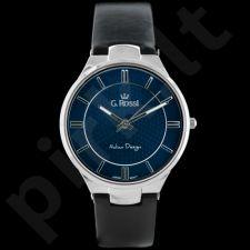 Moteriškas Gino Rossi laikrodis GR10405JM