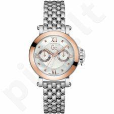 Moteriškas GC laikrodis X40004L1S