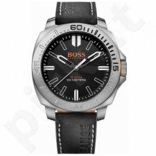Laikrodis HUGO BOSS 1513295