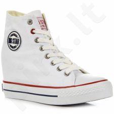 Auliniai laisvalaikio batai BIG STAR U274904