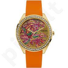 Guess Getaway W0960L2 moteriškas laikrodis