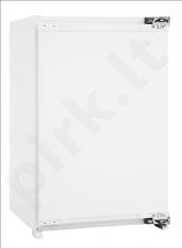 Šaldytuvas BEKO B 1752 HCA+