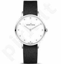 Moteriškas laikrodis Manfred Cracco MC34004LL