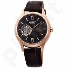 Moteriškas laikrodis Orient RA-AG0023Y10B