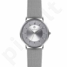 Moteriškas laikrodis PAUL MCNEAL PBE-2520