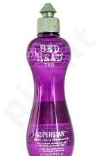 Tigi Bed Head Superstar, Blowdry Lotion, plaukų balzamas moterims, 250ml