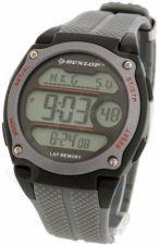 Laikrodis Dunlop DUN-70-G02