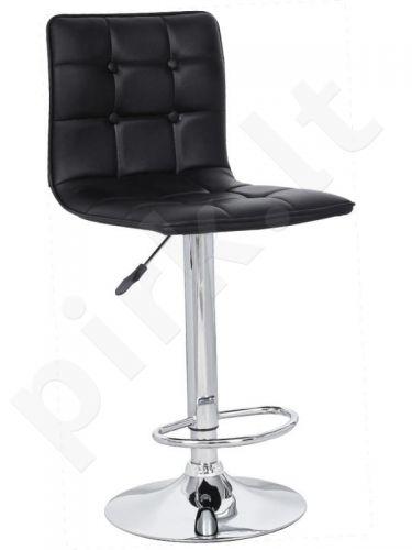Baro kėdė H29