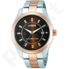 Moteriškas laikrodis LORUS RH950EX-9