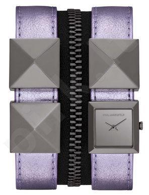 Laikrodis KARL LAGERFELD KL2010