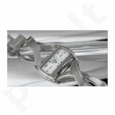 Moteriškas laikrodis BISSET Breil BSBD07SMWX03BX
