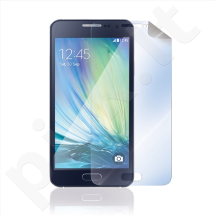 Celly Screen Protector PERFETTO for Samsung Galaxy A3