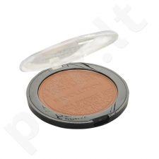 Makeup Revolution London Ultra Bronze, kompaktinė pudra,  kosmetika moterims, 15g