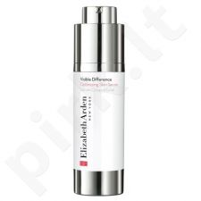 Elizabeth Arden Visible Difference Optimizing Skin serumas, kosmetika moterims, 30ml, (testeris)