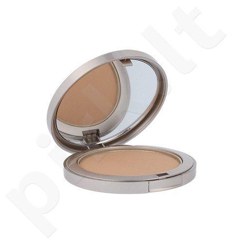 Artdeco Hydra Mineralinė kompaktinė pudra , kosmetika moterims, 10g, (65 Medium Beige)