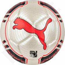 Futbolo kamuolys Puma evoPOWER 3 Tour 4 FIFA Ins 08222315