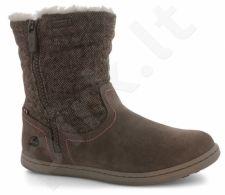 Žieminiai auliniai batai vaikams VIKING SILJAN GTX (3-86170-9060)