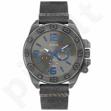 Laikrodis GUE VIPER W0659G3