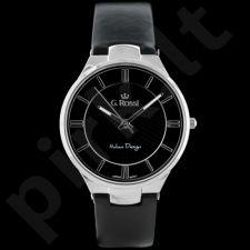 Moteriškas Gino Rossi laikrodis GR10405JS