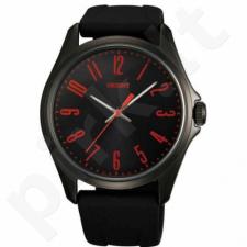 Vyriškas laikrodis ORIENT FQC0S007B0