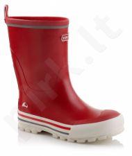 Natūralaus kaukmedžio guminiai batai vaikams VIKING JOLLY(1-12150-0))