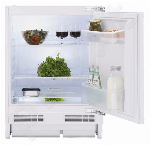 Šaldytuvas BEKO BU 1101 HCA